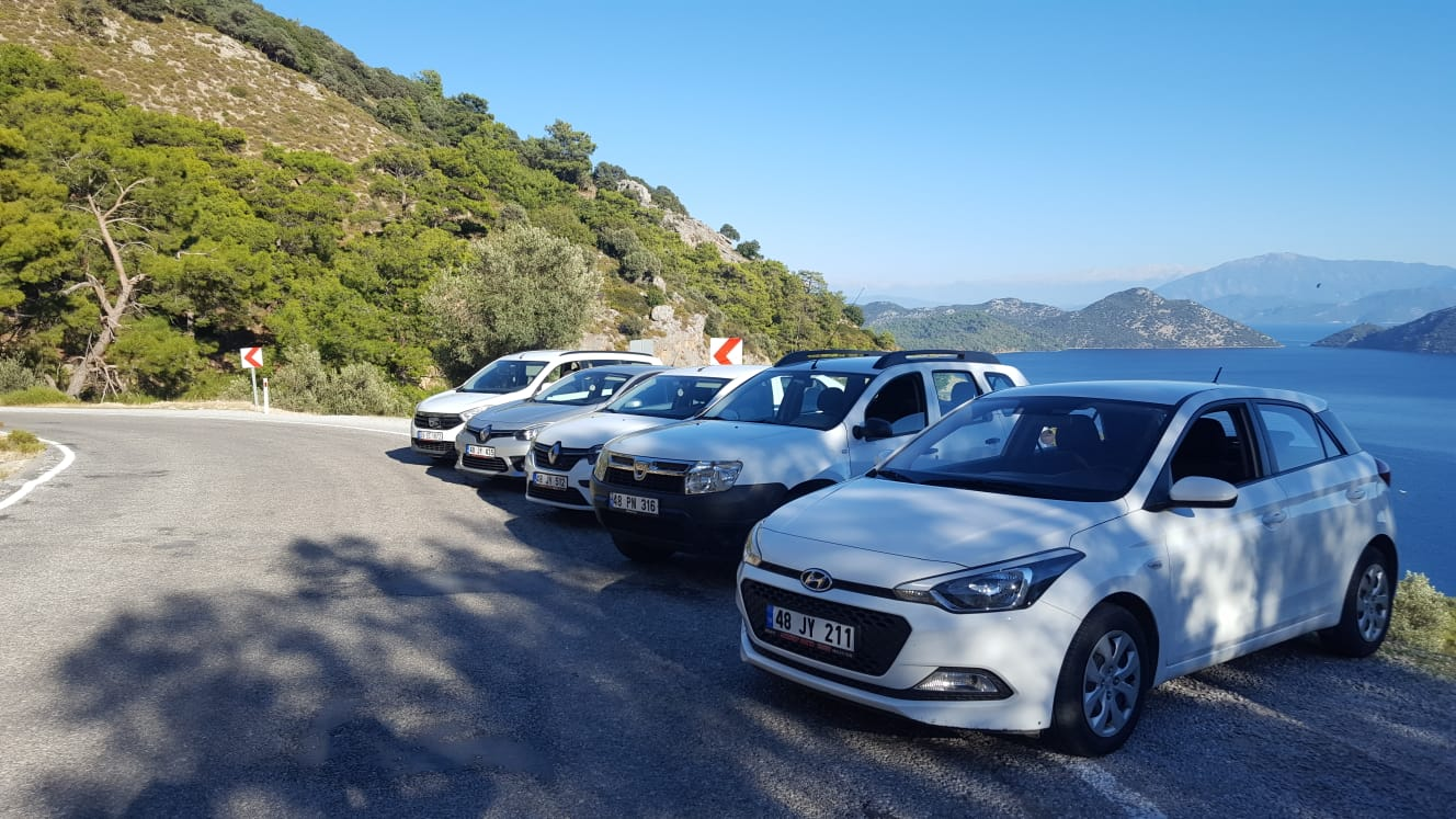 Ölüdeniz car rental prices %>
