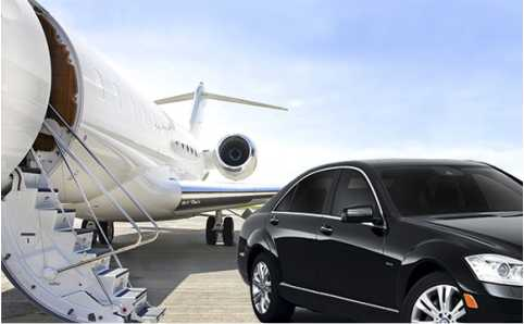 Airport Transfer %>