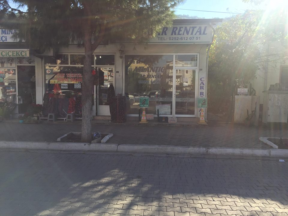 rent a car in fethiye %>