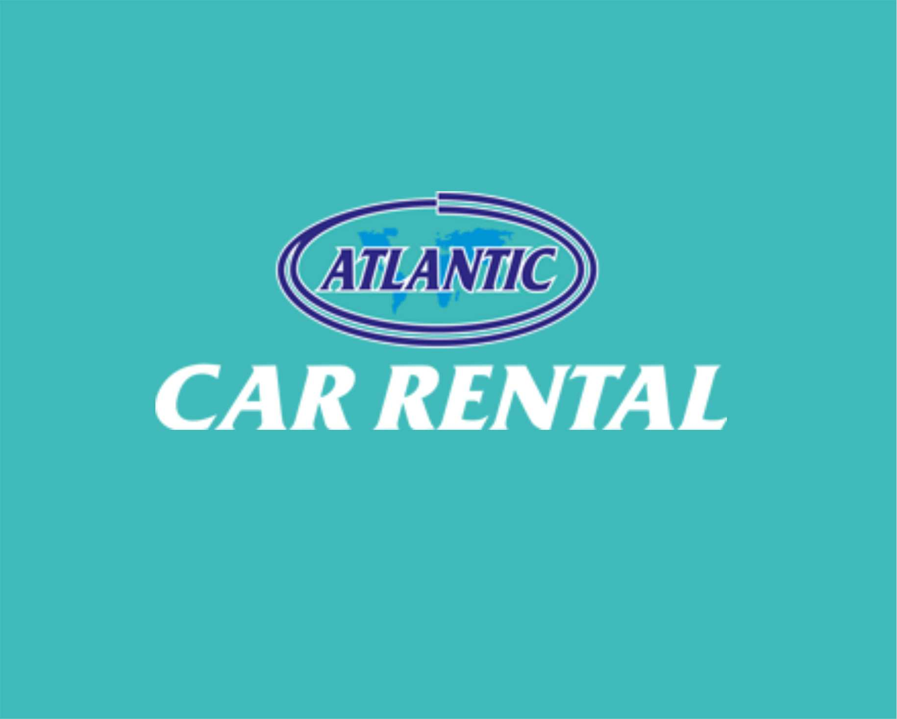 ölüdeniz rent a car